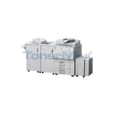 Gestetner MP 8001-SP